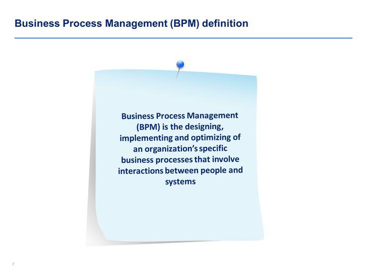 50 Best BPM(N) Images On Pinterest Management, Project50 best bpm(n
