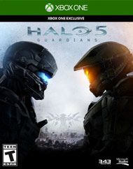 A mysterious and unstoppable force threatens the galaxy, the Master Chief is missing and his loyalty questioned. Experience the most dramatic Halo story to date in a 4-player cooperative epic that spans three worlds. Challenge friends and rivals in new multiplayer modes: Warzone, massive 24-player battles, and Arena, pure 4-vs-4 competitive combat.*
