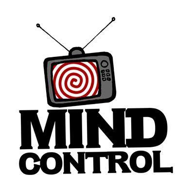 187 best images about Wake Up- TV Brainwashing & Media Puppets on ...