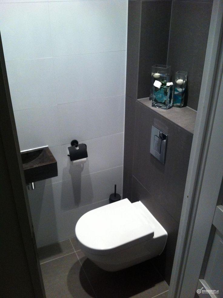 toiletruimte schilderen - Google zoeken