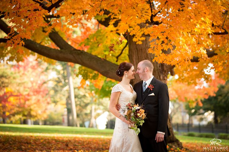 Emma Willard Wedding - 11 North pearl Wedding - Albany, NY - Upstate - Wedding Flowers - Splendid Stems Floral Designs