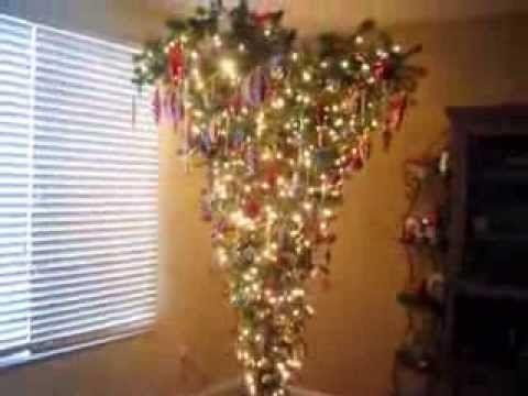 Barcana Artificial Christmas Tree