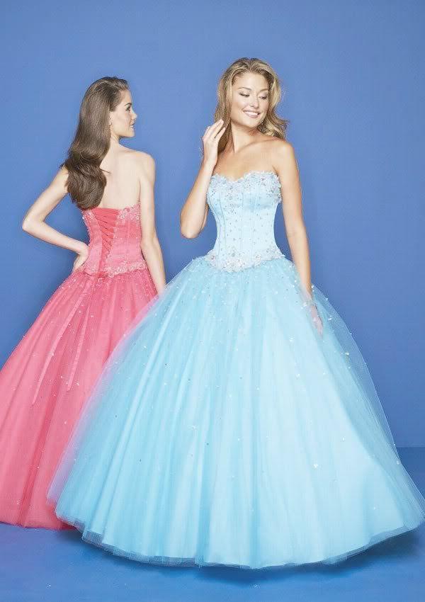 2014 frete grátis sweetheart frisado quinceanera vestido de baile vestidos 99.00