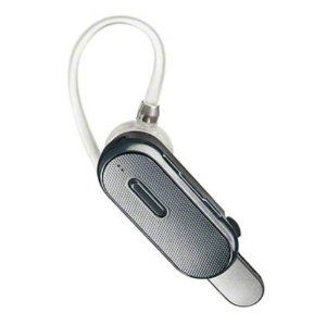 Motorola H19txt Bluetooth Headset Review