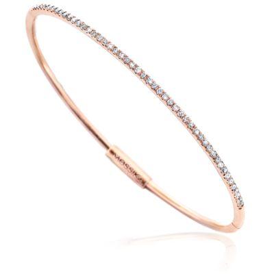 #Messika #Gatsby #Eternity #Bracelet 3901 || www.Ace.am/3901