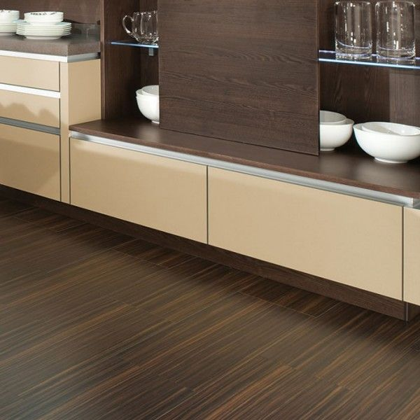 Is Laminate Flooring Good not all good laminate floors are expensive Choose From A Wide Range Of Karndean Flooring Realistic Light Wood Tones Mid Wood Tones And Dark Wood Tones To Define Your Living Space