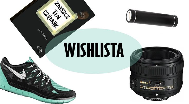wishlista ikona