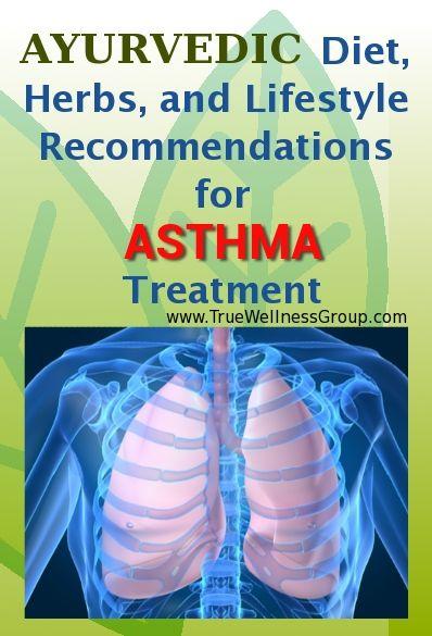 Best Natural Treatment For Afib