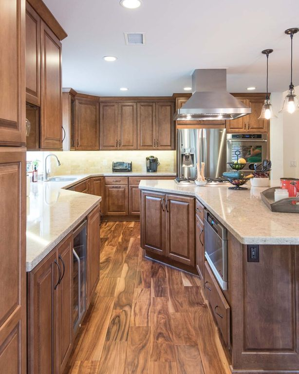 best 25 granite counters ideas on pinterest kitchen