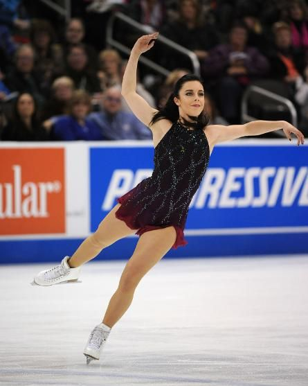 Photos | icenetwork.com: Your home for figure skating and speed skating.