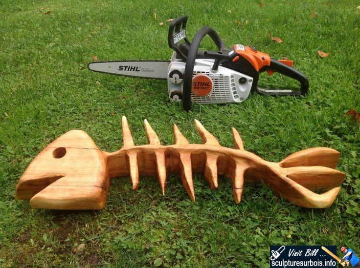 Images about wood chainsaw art inspiration on pinterest