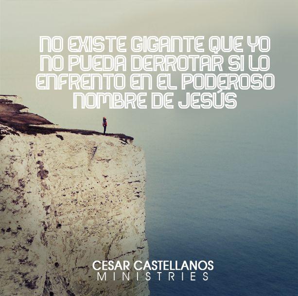 Noviembre 26 - Declara Hoy: