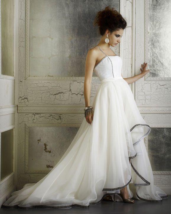 The 25 Best Della Giovanna Wedding Dresses Ideas On