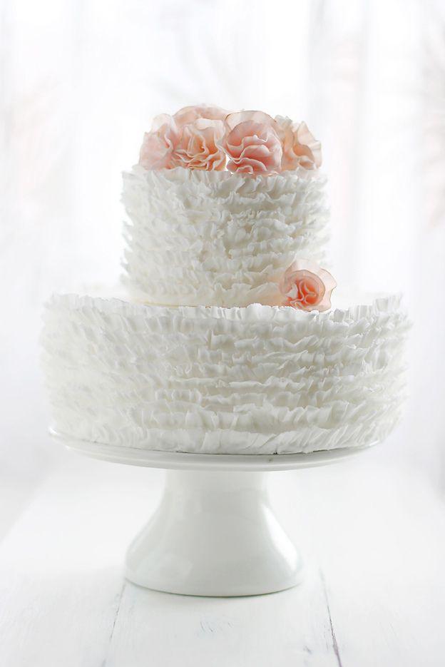 cake for ladies