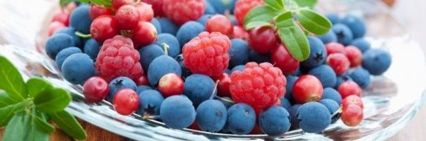 what is the difference between a fruit and a vegetable is frozen fruit good for you