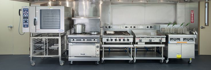 Looking for kitchen equipment suppliers in Dubai, UAE? We are here to help you; we are one of the leading and famous kitchen equipment suppliers in UAE.  We provide great service at affordable price.