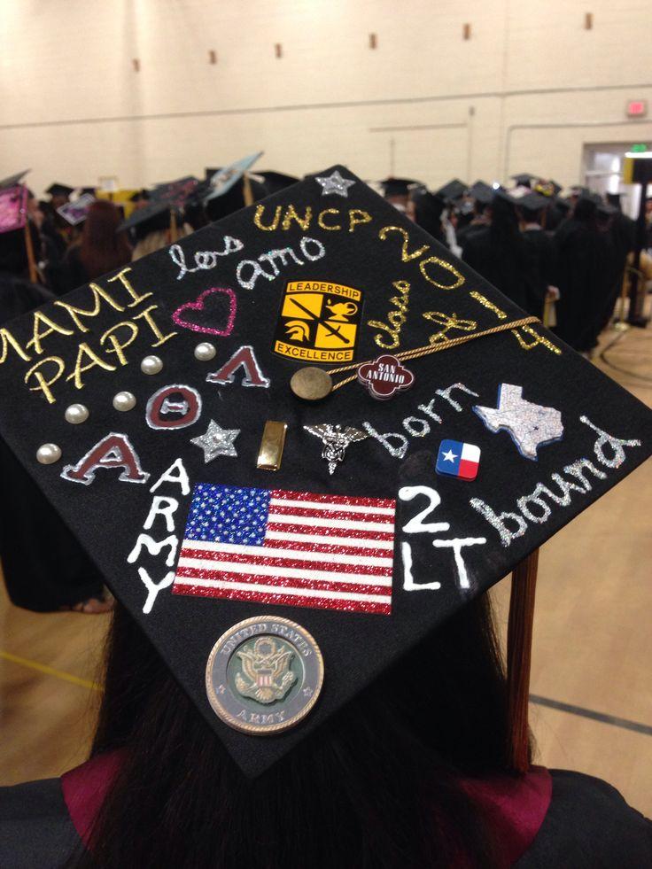 11 best graduation images on Pinterest  Graduation hats