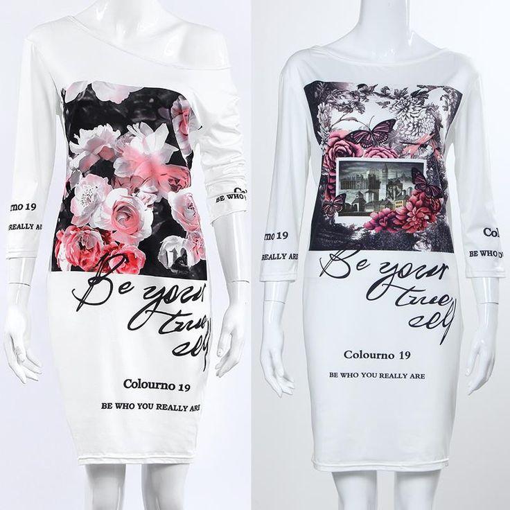 Vestidos 2016 Láska srdce Vytlačiť Slim Pencil Šaty Party Plus Veľkosť Dámske oblečenie Cute voľný čas Bandáž Bodycon letné šaty Robe-in šaty od Dámske oblečenie a doplnky na Aliexpress.com | Alibaba Group
