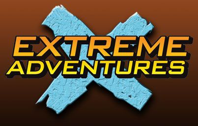 Living Lifes Great Adventures: My bucket list for Extreme Adventures (Part 1)