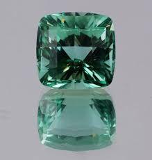 light green gemstones - . ҉ ♥