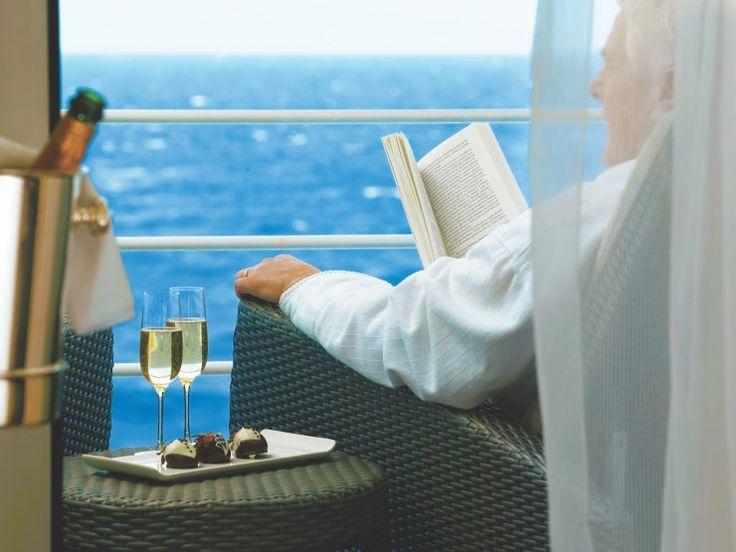 The Ultimate Luxury Cruise: Oceania Cruises https://carmensluxurytravel.com/2017/06/the-ultimate-luxury-cruise-oceania-cruises/?utm_campaign=crowdfire&utm_content=crowdfire&utm_medium=social&utm_source=pinterest