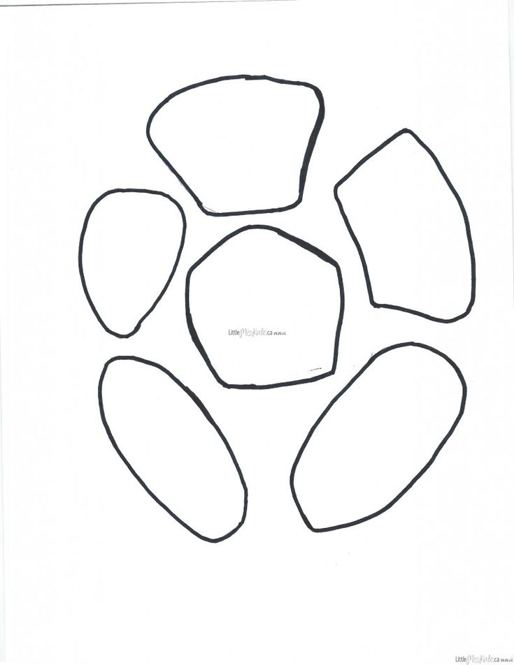 201395414570442853 in addition Ninja Turtles additionally 521432463084387053 further 293085888221289365 furthermore Cake Templates. on ninja turtle die cut vinyl decal pv395