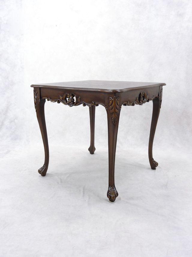 センターテーブル 4235-9-5 メイングループ アンティークそっくり市場