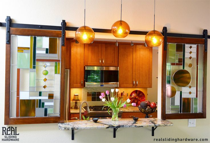 Sliding Kitchen Window : Best images about pass through window ideas on