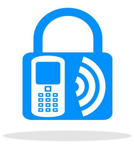Phone calls protection by ZENData Securité des communications téléphoniques par ZENData www.zendata.ch/zenvoice