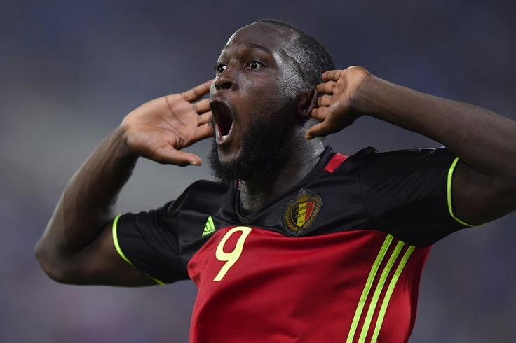 De Rode Duivels hebben zich zondagavond als eerste Europese land gekwalificeerd voor het WK voetbal in Rusland. De Belgen speelden een bijzonder matige wed...