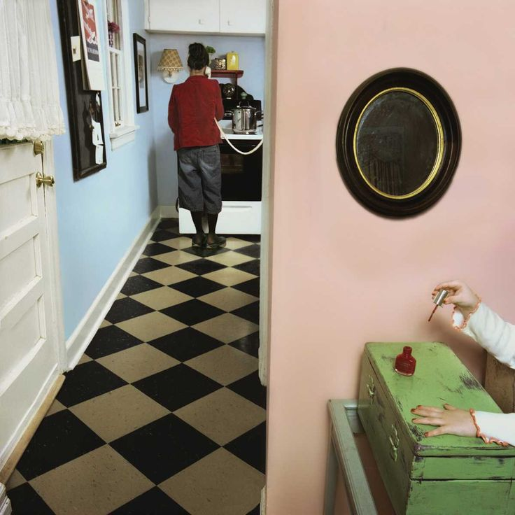 75 best Julie Blackmon images on Pinterest | Kid photography, Cake ...