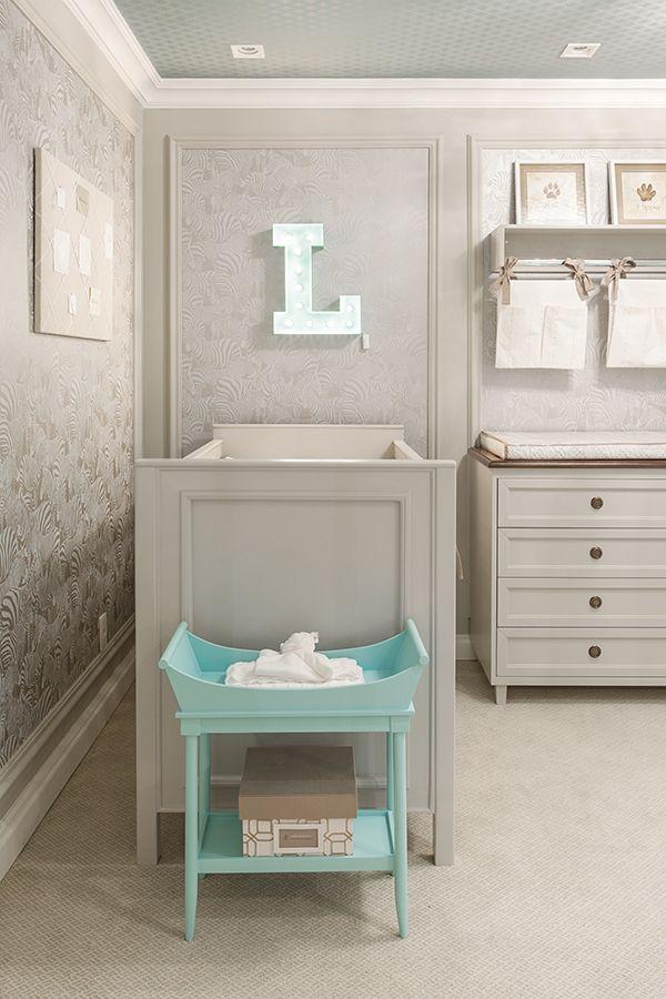 decoracao-quarto-de-gemeos-em-cinza-e-azul-tiffany-mostra-quarto-etc-5