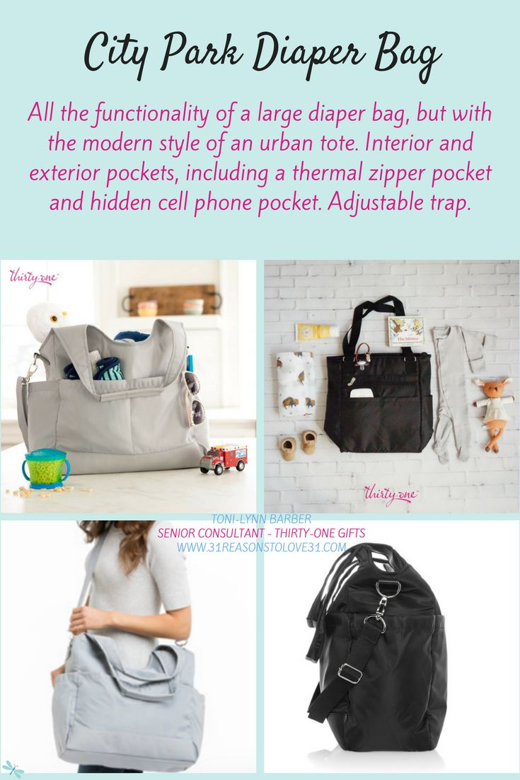 102 Best Thirty One Gifts With Toni Lynn Barber Images On