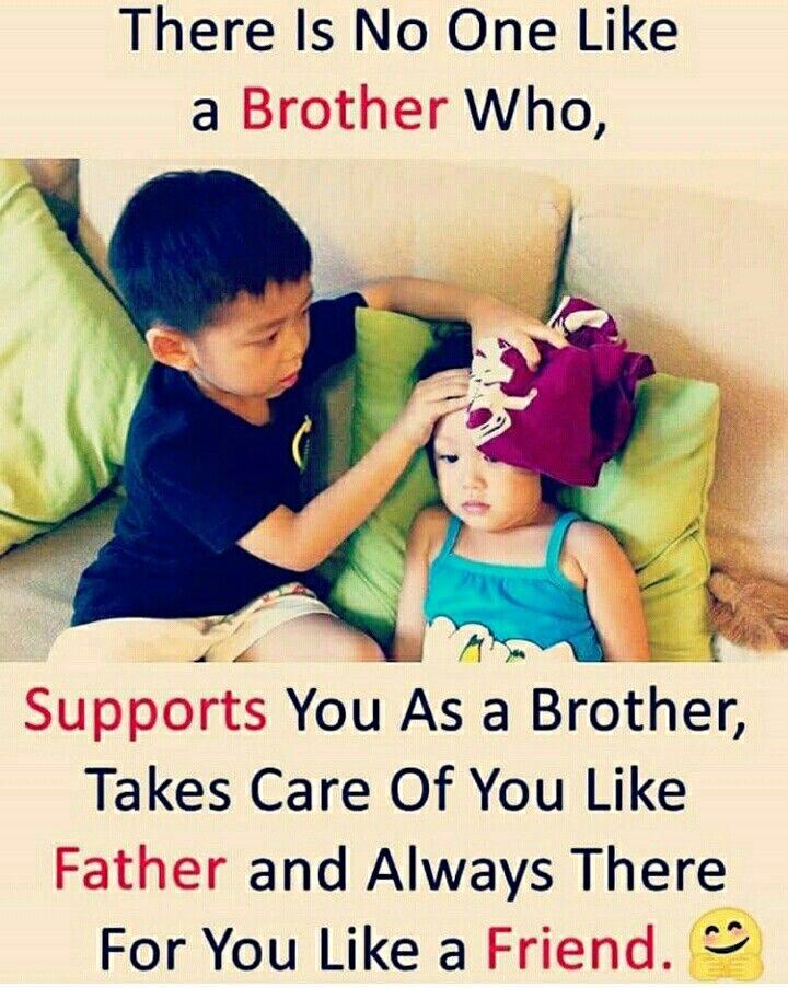 Follow Me Nimisha Neha Brother Sister Quotes Funny Brother Quotes Sister Quotes Funny