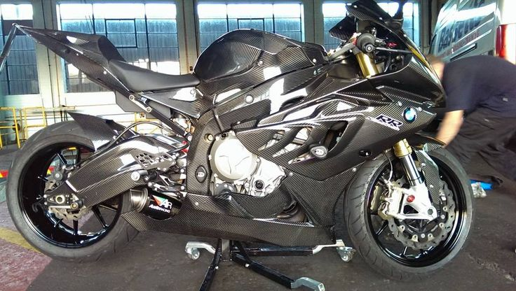 ott carbon 39 d bmw s1000rr austin racing gp3 motorcycles. Black Bedroom Furniture Sets. Home Design Ideas