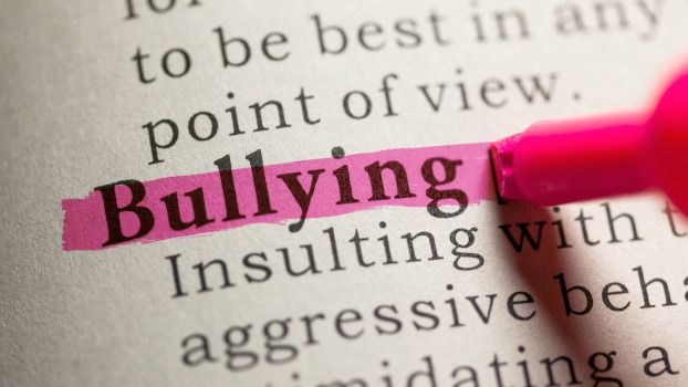 The involvement of teachers and administrators in trying to stop blatant bullying is under scrutiny.  What should be done to protect students from malicious taunts and harassment by others?  At what point are teachers and administrators held accountable for bullying in schools?  Although these questions may be difficult to answer, the fact is that teachers do need to talk with students about bullying.  Understanding basic facts about bullies and their victims can make the conversation…