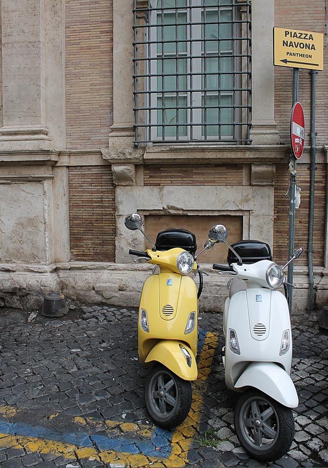 Scooter 3 Places Scooter Lectrique 2 Places Gl4 D Monte