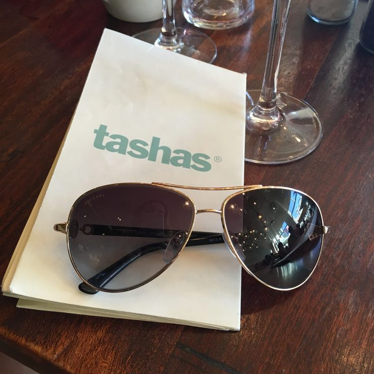Travel • An Umhlanga Adventure Lunch at tashas • Cool aviators is a must! #smartlife
