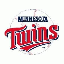 Minnesota Twins Tickets Information