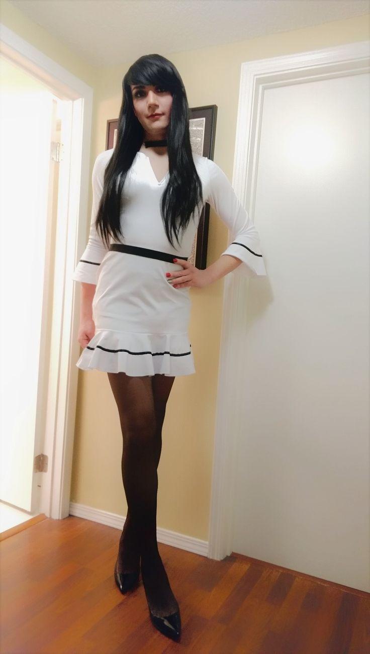 BDSM Angel Lopez &