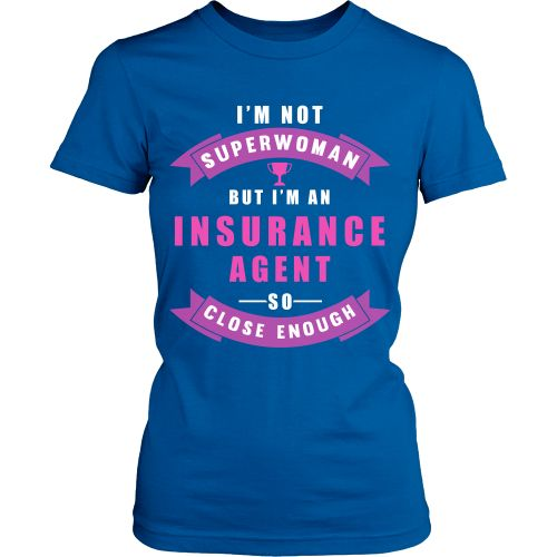 Guaranteed Life Insurance Quotes: Best 20+ Insurance Humor Ideas On Pinterest