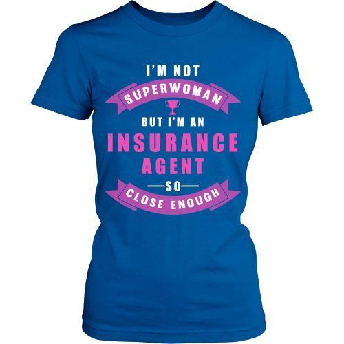 Best 25 insurance humor ideas on pinterest farmers life for Single order custom t shirts