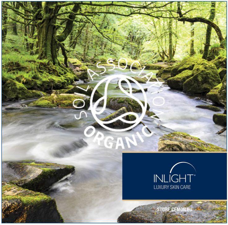 Soil Association è la principale organizzazione di certificazione delle produzioni biologiche del Regno Unito ed i prodotti contraddistinti con il suo logo sono ben conosciuti nel mercato britannico ed apprezzati dai consumatori per l'elevato livello di garanzia offerto.