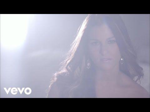 Cassadee Pope - I Wish I Could Break Your Heart - YouTube