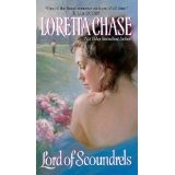 Lord of Scoundrels (Kindle Edition)By Loretta Chase