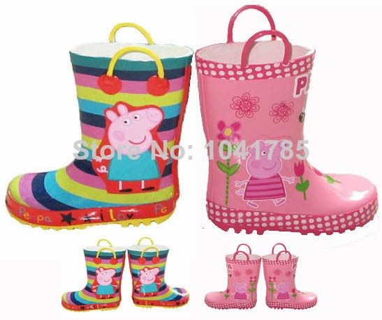 peppa pig shoes Reviews - Online Shopping Reviews on peppa pig ...
