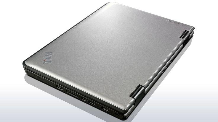 ThinkPad 11e Chromebook | Lenovo | Lenovo Sverige