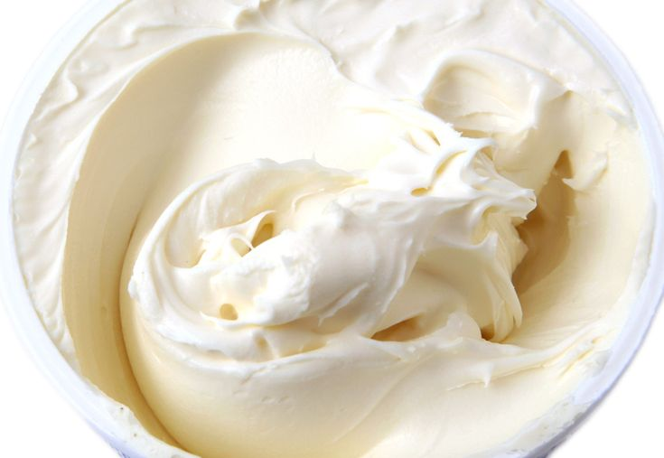 home made mascarpone: http://livewellnetwork.com/Deals/recipes/Mascarpone/8664581