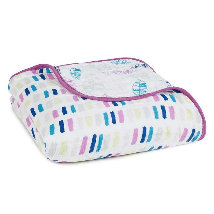 classic dream blanket wink baby blankets