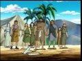 Video - Menara Babel - Film Kartun
